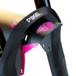 rock-shox-pike-mudguard-mudwar-magenta-girl-power-camara1