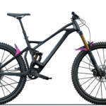 mondraker-mudguard-mudwar-magenta-girl-power-bundle