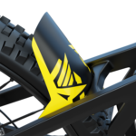 mondraker-mudguard-mudwar-rear-amarillo-turbo-vista2