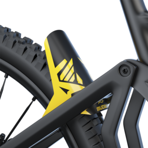mondraker-mudguard-mudwar-rear-amarillo-turbor-product