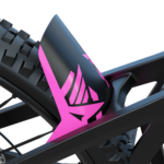 mondraker-mudguard-mudwar-rear-magenta-girl-power-vista2