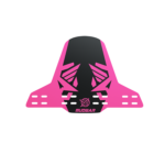 mudguard-mudwar-rear-plano-magenta-girl-power