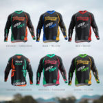 assault-bike-wear-colors-