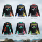 assault-bike-wear-colors-women