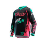 assault-bike-wear-dh-enduro-¡magenta-turquoise-2