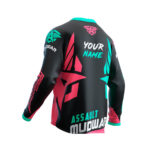 assault-bike-wear-dh-enduro-¡magenta-turquoise-4
