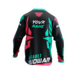 assault-bike-wear-dh-enduro-¡magenta-turquoise-5