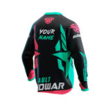 assault-bike-wear-dh-enduro-¡magenta-turquoise-6