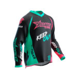 assault-bike-wear-dh-enduro-¡magenta-turquoise-8