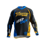 assault-bike-wear-dh-enduro-blue-yellow-1