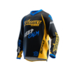 assault-bike-wear-dh-enduro-blue-yellow-2