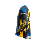 assault-bike-wear-dh-enduro-blue-yellow-3
