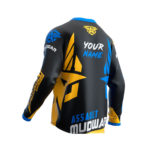 assault-bike-wear-dh-enduro-blue-yellow-4