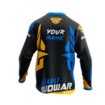 assault-bike-wear-dh-enduro-blue-yellow-5