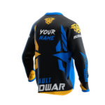 assault-bike-wear-dh-enduro-blue-yellow-6