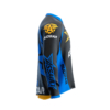 assault-bike-wear-dh-enduro-blue-yellow-7