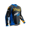 assault-bike-wear-dh-enduro-blue-yellow-8
