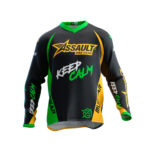 assault-bike-wear-dh-enduro-green-yellow-1