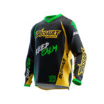 assault-bike-wear-dh-enduro-green-yellow-2