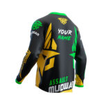 assault-bike-wear-dh-enduro-green-yellow-4