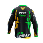 assault-bike-wear-dh-enduro-green-yellow-5