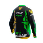 assault-bike-wear-dh-enduro-green-yellow-6
