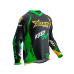 assault-bike-wear-dh-enduro-green-yellow-8
