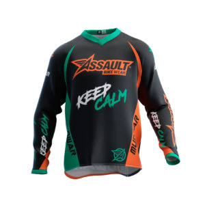 assault-bike-wear-dh-enduro-orange-turquoise-1