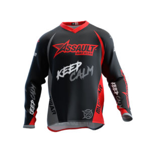 assault-bike-wear-dh-enduro-red-silver-1