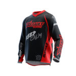 assault-bike-wear-dh-enduro-red-silver-2