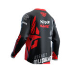 assault-bike-wear-dh-enduro-red-silver-4