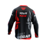 assault-bike-wear-dh-enduro-red-silver-5