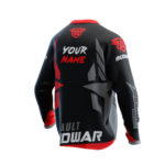 assault-bike-wear-dh-enduro-red-silver-6