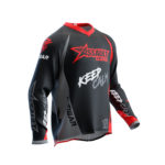 assault-bike-wear-dh-enduro-red-silver-8