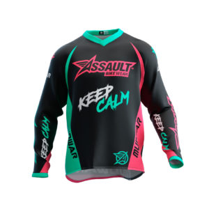 assault-bike-wear-dh-enduro-¡magenta-turquoise-1