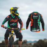 assault-bike-wear-mtb-dh-enduro-jersey
