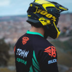assault-bike-wear-mtb-dh-enduro-jersey-back