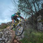 assault-bike-wear-mtb-dh-enduro-jersey-john-cabrera