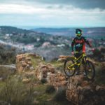 assault-bike-wear-mtb-dh-enduro-jersey-john-cabrera-pose