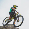 assault-bike-wear-mtb-dh-enduro-jersey-john-pose2