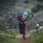 assault-bike-wear-mtb-dh-enduro-jersey-mudwar-xexo-look