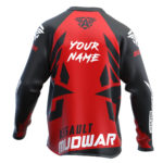 assault-mudwar-rojo-typezero-enduro-dh-mx-camiseta-back