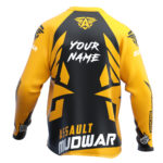 assault-mudwar-type3-amarillo-enduro-dh-mx-camiseta-back