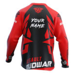assault-mudwar-type3-rojo-enduro-dh-mx-wear-back