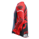 assault-mudwar-type3-rojo-enduro-dh-mx-wear-left