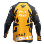 camiseta-assault-mudwar-amarillo-enduro-dh-mx-back