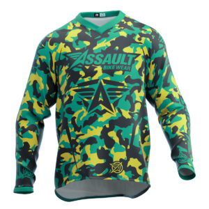 camiseta-assault-cammo-avatar-front