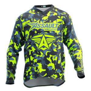 camiseta-assault-cammo-black-laser-front