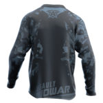 camiseta-assault-cammo-blacl-edition-back