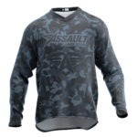 camiseta-assault-cammo-blacl-edition-front